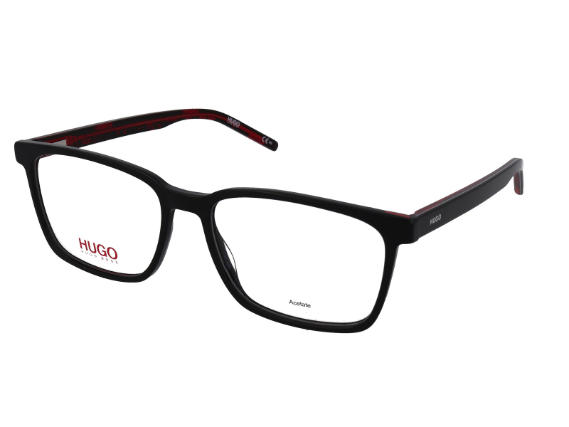 Hugo Boss HG 1074 UYY