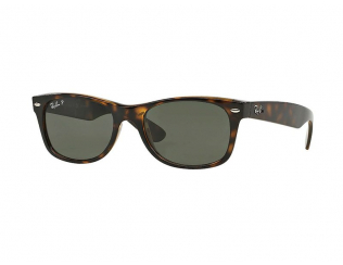 Sluneční brýle Wayfarer - Ray-Ban RB2132 902