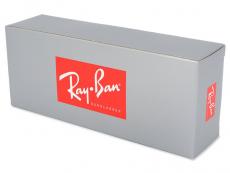 Ray-Ban Original Wayfarer RB2140 902