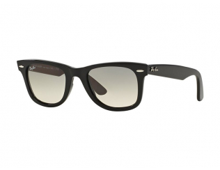 Sluneční brýle Wayfarer - Ray-Ban Original Wayfarer RB2140 901/32
