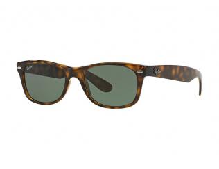 Sluneční brýle Classic Way - Ray-Ban RB2132 902L