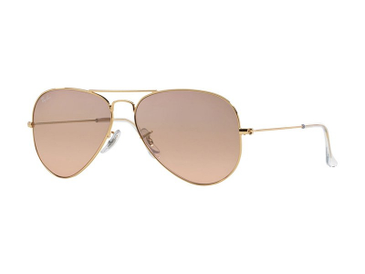 Ray-Ban Original Aviator RB3025 001/3E