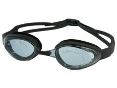 Plavecké brýle - Plavecké brýle černé