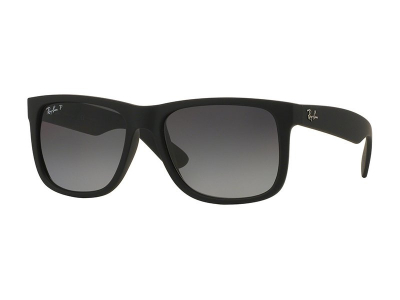 Ray-Ban Justin RB4165 622/T3