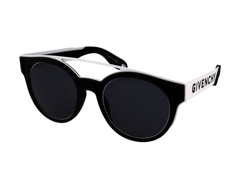 Givenchy GV 7017/N/S 80S/IR