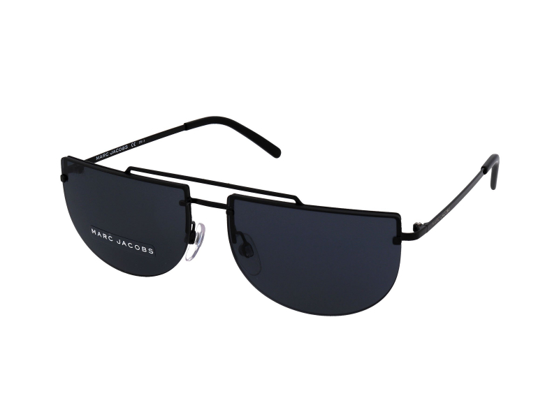 Marc Jacobs Marc 404/S 807/IR