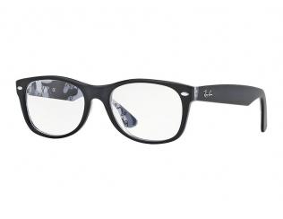 Dioptrické brýle Ray-Ban - Ray-Ban RX5184 5405