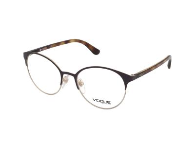 Vogue VO4011 997