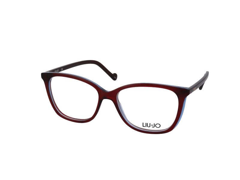 LIU JO LJ2697 250