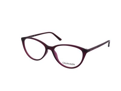 Calvin Klein CK18543-510