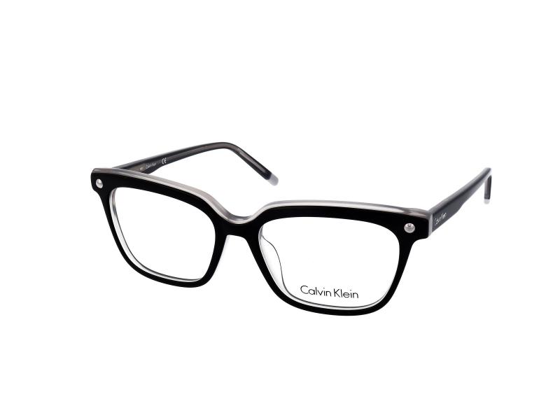 Calvin Klein CK5963-007