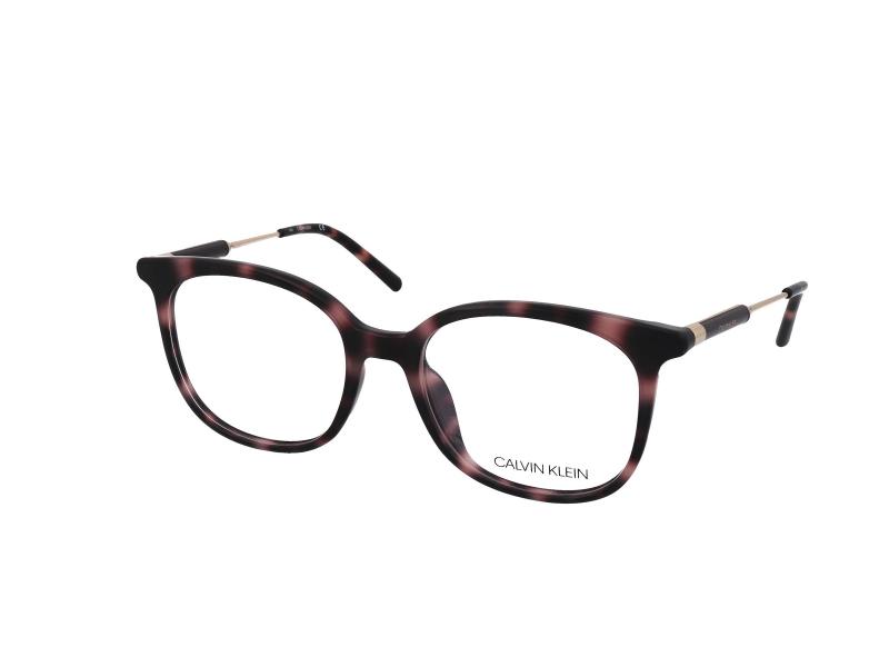 Calvin Klein CK5977-669