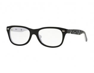 Dioptrické brýle Ray-Ban - Brýle Ray-Ban RY1544 - 3579
