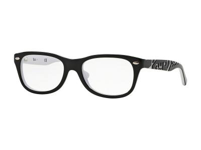 Brýle Ray-Ban RY1544 - 3579