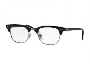 Dioptrické brýle Ray-Ban - Ray-Ban RX5154 2000