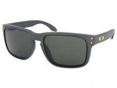 Sluneční brýle - Oakley Holbrook OO9102 - 38