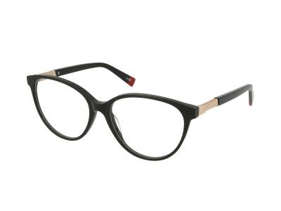 Počítačové brýle Crullé 17271 C4