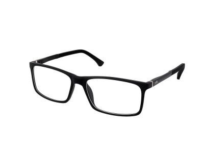 Počítačové brýle Crullé S1714 C1