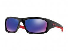 Brýle - Oakley Valve OO9236 923602