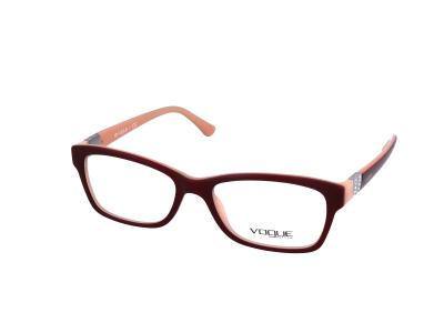 Vogue VO2765B 2323