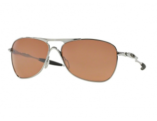 Sportovní brýle Oakley - Oakley Crosshair OO4060 406002