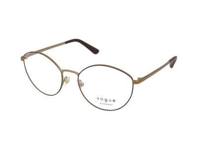 Vogue VO4025 5021