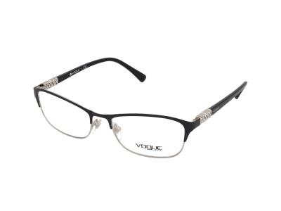 Vogue VO4057B 352