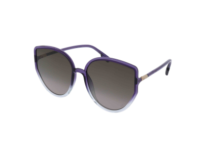 Christian Dior Sostellaire4 AGS/86