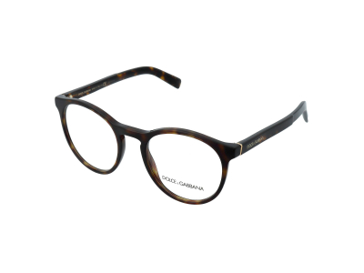 Dolce & Gabbana DG3309 502