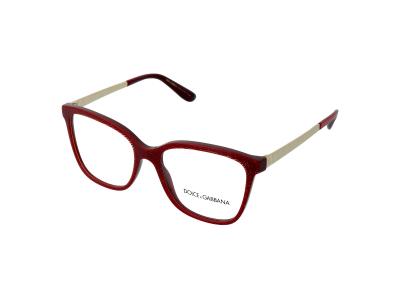 Dolce & Gabbana DG3317 3219