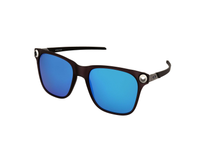 Oakley Apparition OO9451 945106