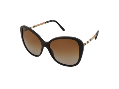 Burberry BE4235Q 3001T5