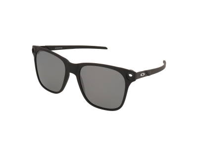 Oakley Apparition OO9451 945105