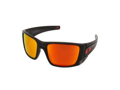 Oakley Fuel Cell OO9096 9096K0