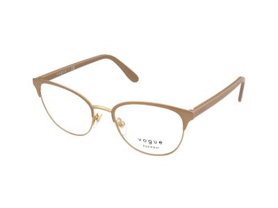 Vogue VO4088 5128