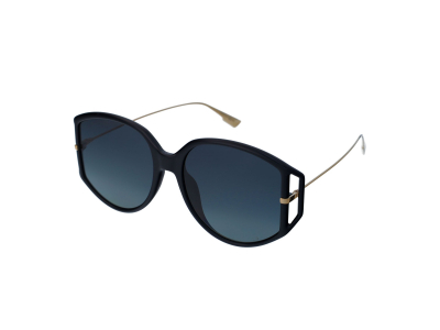 Christian Dior Diordirection2 807/1I