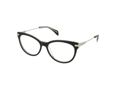 Počítačové brýle Crullé 17041 C4