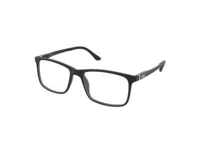 Počítačové brýle Crullé S1712 C1