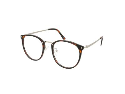 Počítačové brýle Crullé TR1726 C3
