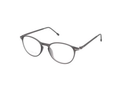 Počítačové brýle Crullé S1722 C1
