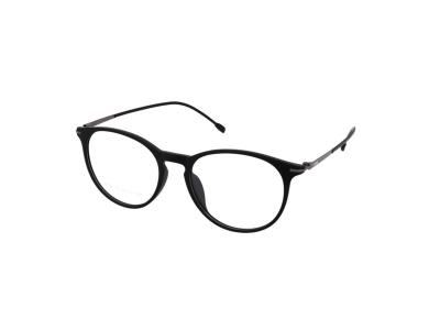 Počítačové brýle Crullé S1720 C1