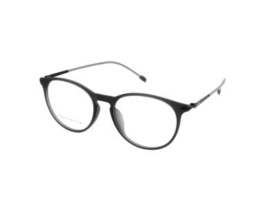 Počítačové brýle Crullé S1720 C4