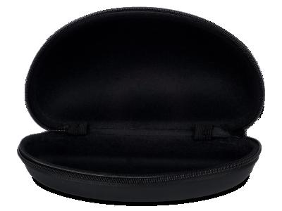 Pouzdro na brýle BL031 černé