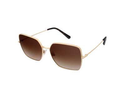 Dolce & Gabbana DG2242 02/13