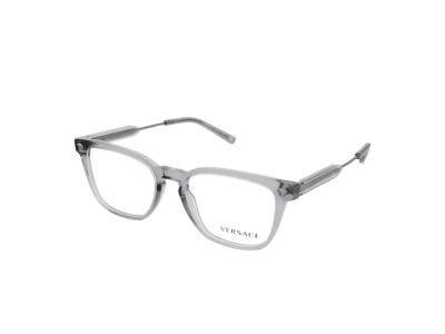 Versace VE3290 5254