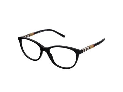 Burberry BE2205 3001