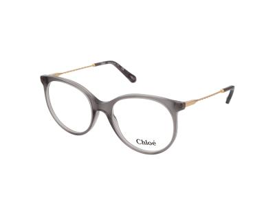 Chloe CE2730 035