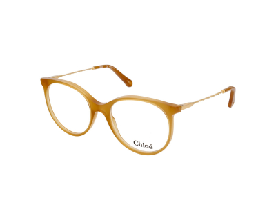 Chloe CE2730 208