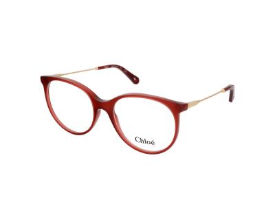 Chloe CE2730 613