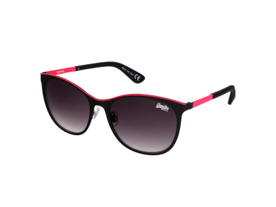Superdry SDS Echoes 004